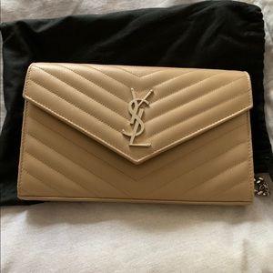 Yves Saint Laurent Bags - Brand new bag